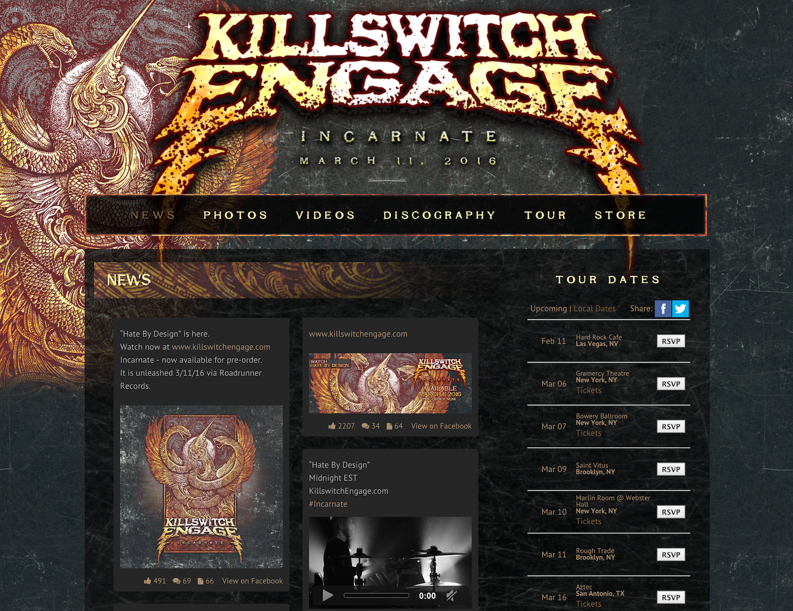 killswitch1