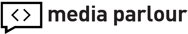 Los Angeles WordPress Developer | Media Parlour